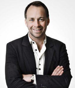 Jakob Bjerregaard Engmann