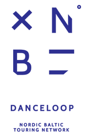 NB DANCELOOP LOGO-filled BLUE_web