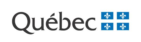 Québec logo i2c